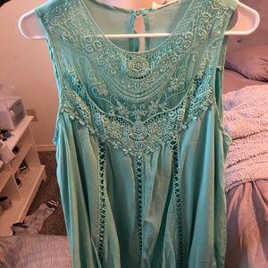 Dresses - clothes